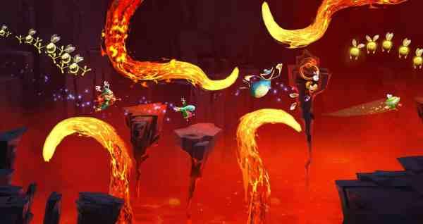Rayman-LegendsGC