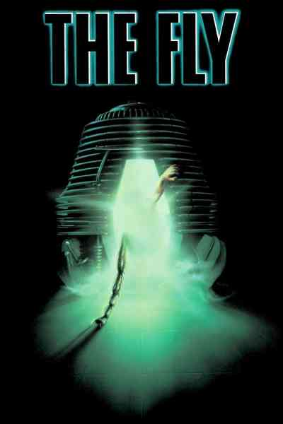 The Fly Movie