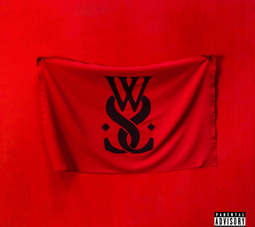 Album Review: While She Sleeps – Brainwashed (Sony Music)