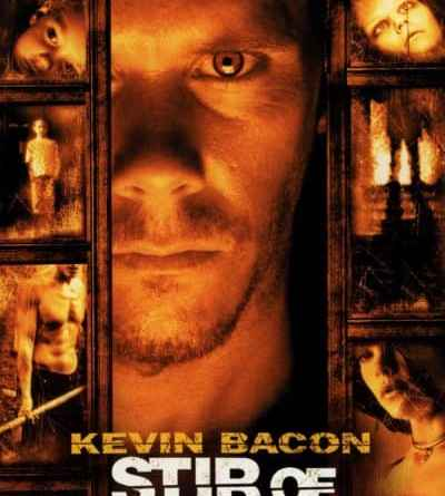 Horror Movie Review: Stir Of Echoes (1999)