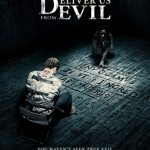Horror Movie Review: Deliver Us From Evil (2014)