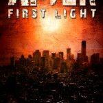 Horror Book Review: After: First Light (Scott Nicholson)