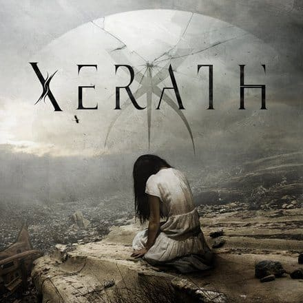 Album Review: Xerath – I (Candlelight Records)