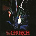 Horror Movie Review: The Church (1989)