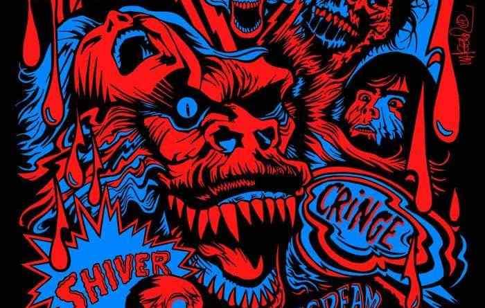 Horror Movie Review: Creepshow (1982)
