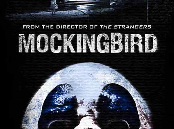 Horror Movie Review: Mockingbird (2014)