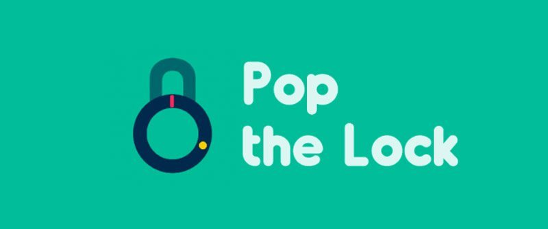 Game Review: Pop the Lock (Mobile – Free to Play)