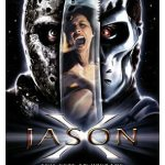 Horror Movie Review: Jason X (2001)