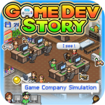 Game Review: Game Dev Story (Mobile)