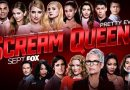 Series Review: Scream Queens – Season 1