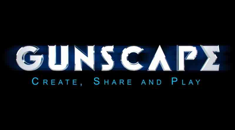 Game Review: Gunscape (Xbox One)
