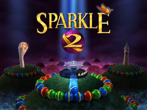 Game Review: Sparkle 2 (Xbox One)