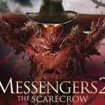 Horror Movie Review: Messengers 2: The Scarecrow (2009)