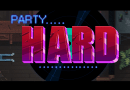 Game Review: Party Hard (Xbox One)