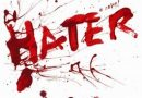 Horror Book Review: Hater (David Moody)