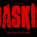 Horror Movie Review: Baskin (2015)
