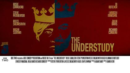 inside_no_9_the_understudy_poster