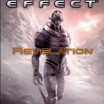 Game Book Review: Mass Effect: Revelation