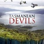 Horror Movie Review: Tasmanian Devils (2013)