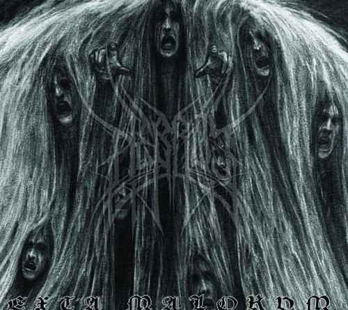 Album Review: Nebrus – Exta Malorvm (Razed Soul Productions)