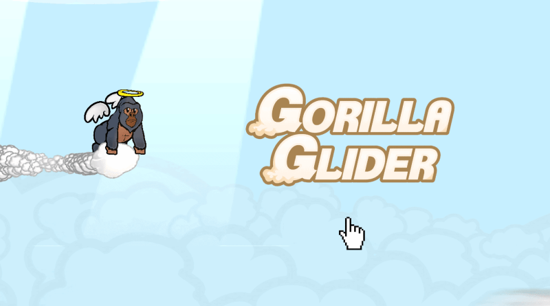 Game Review: Gorilla Gilder (Mobile – Free to Play)