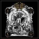 Album Review: Ctulu – Ctulu (MDD Records)