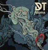 Album Review: Dark Tranquillity – Atoma(Century Media Records)
