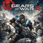 Game Review: Gears of War 4 (Xbox One)
