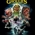 Horror Movie Review: Ghoulies (1985)