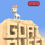 Game Review: Goat Quest (Mobile – Free to Play)