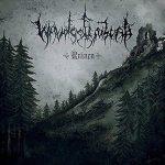 Album Review: Waldgeflüster – Ruinen (Nordvis)