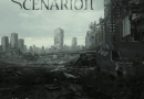 Album Review: Scenario II – A New Dawn (Hysteria Music)