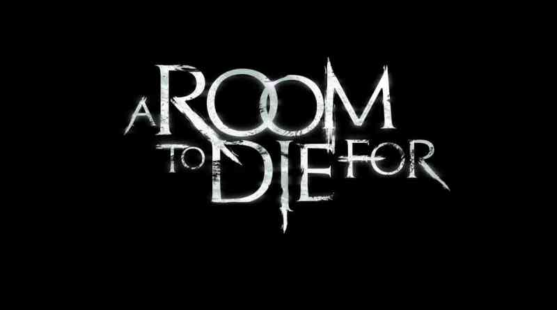 Horror Movie Review: A Room to Die For (2017)