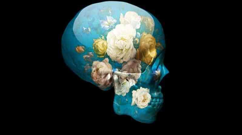 Album Review: As Lions – Selfish Age (Better Noise Records)