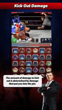 WWE Champions 11