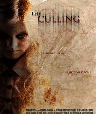 Horror Movie Review: The Culling (2015)