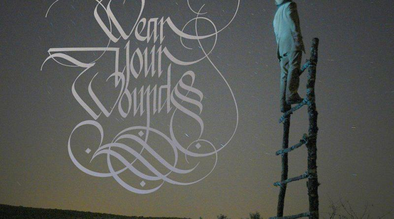 Single Slam – Wear Your Wounds by Wear Your Wounds (WYW)