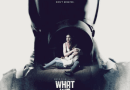 Horror Movie Review: What We Become (2015)