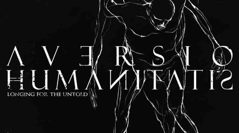EP Review: Aversio Humanitatis – Longing for the Untold (BlackSeed Productions)