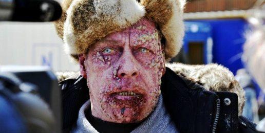Attack of Lederhosen Zombies 3
