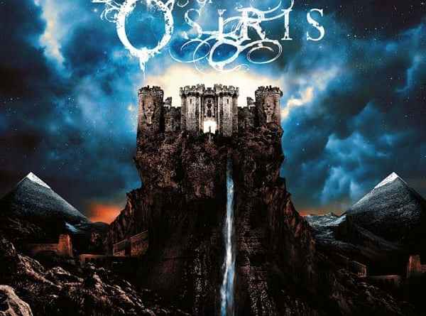 EP Review: Born of Osiris – The Eternal Reign (Sumerian Records)