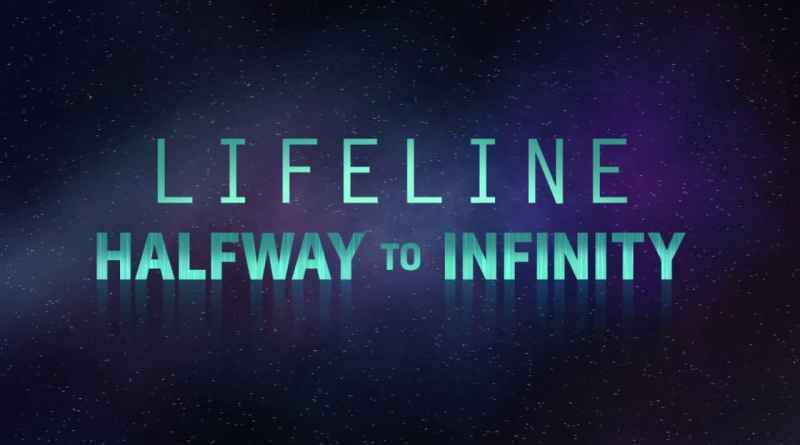 Game Review: Lifeline: Halfway to Infinity (Mobile)