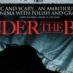Horror Movie Review: Under the Bed (2012)