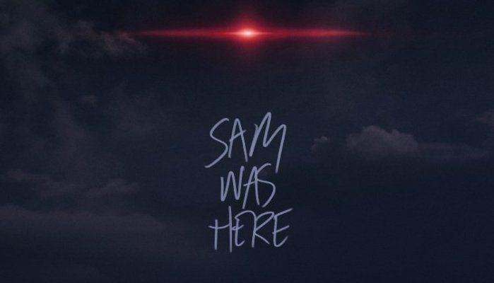 Horror Movie Review: Sam Was Here (2016)