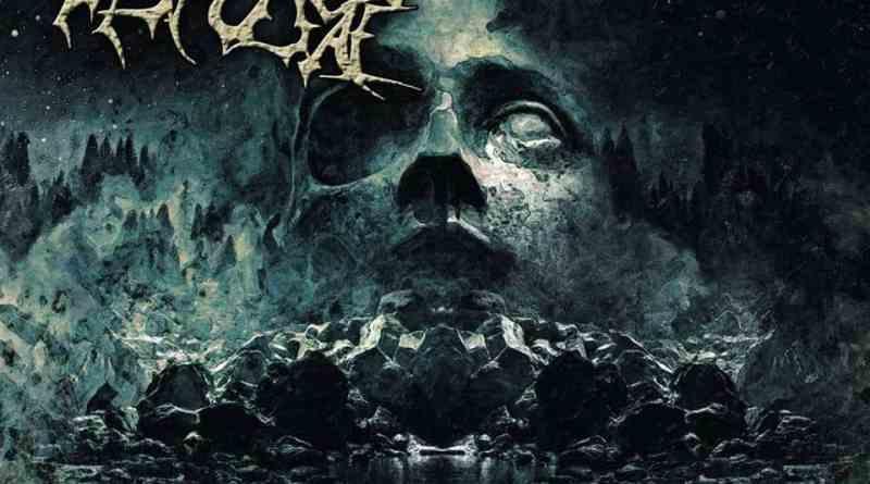 Album Review: Cadaver Disposal – Transformatio Mundi (Nihilistic Empire Records)