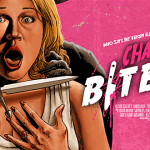 Horror Movie Review: Chastity Bites (2013)