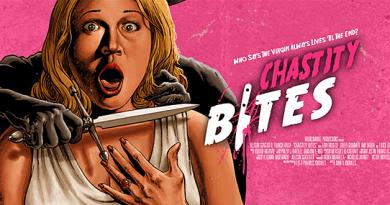 Chastity Bites Main Pic