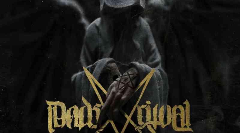 Album Review: Dødsritual – Under Sort Sol (Black Market Metal Label)