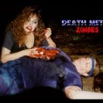 Horror Movie Review: Death Metal Zombies (1995)
