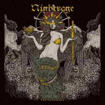 Nightrage 3